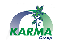 Karma Group of Companies