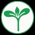 Karma-&-Sons-logo-copy