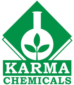 karma-chemicals-logo
